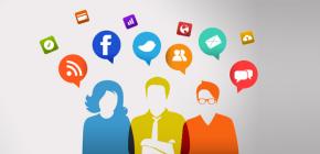 Facebook-İnstagram paylaşımları için TIKLAYINIZ